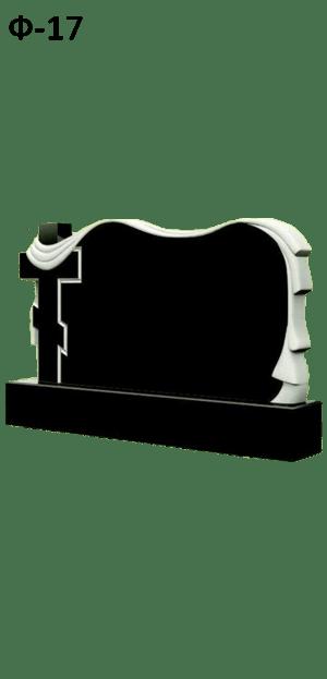 Недорогое изготовление памятников в Минске-D14
