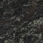Цветовая гамма памятников-А21