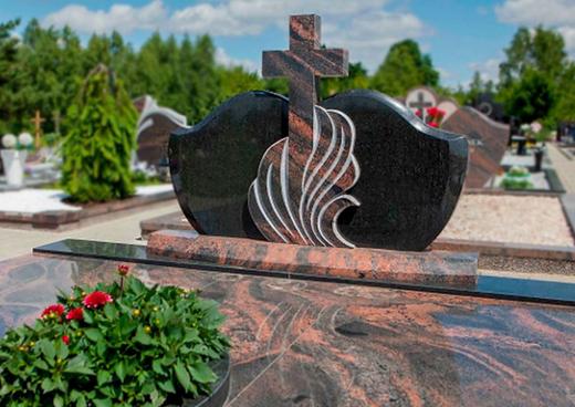 Недорого купить памятник в Минске цены фото