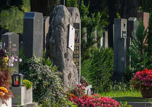 Заказать памятник в Минске фото цены на сайте «АртАрсГран»